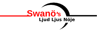 Swanö's